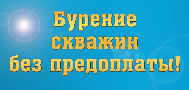 Image1\